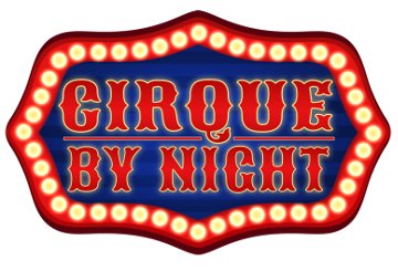 Cirque by Night Orlando Florida