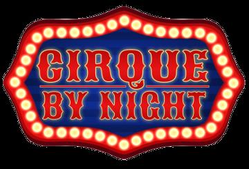 Cirque By Night